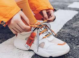 Aber <b>Shoes</b> | <b>Trendy</b> Sneaker <b>Shoes</b> Online Shopping