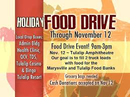 Food Drive Flyers Templates Thanksgiving Food Drive Flyers Flyer Templates Creative