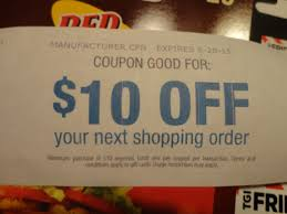 ping order the paring gift cards listed are b pro s regal cold stone bos s tgi friday s domino s aeropostale and red robin