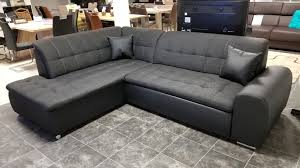 function furniture. Sectional \ Function Furniture M