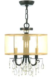 battery operated outdoor chandeliers for gazebos powered mini chandelier home design decorating ideas battery powered mini chandelier