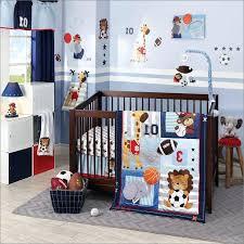 stars crib bedding cribs window treatments machine washable standard jean bird moon and mint blue baby stars crib bedding