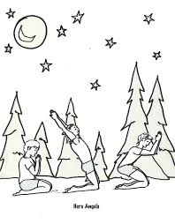 Select from 35429 printable crafts of cartoons, nature, animals, bible and many more. Yoga Coloring Pages To Print Activity Shelter