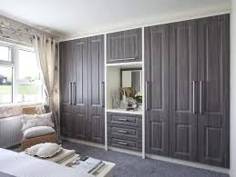 fitted bedroom furniture ideas. bespoke fitted wardrobes bedroom furniture ideas e