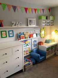 3 Year Old Bedroom Ideas