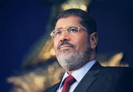 """""""محمد مرسي"""",بوابة 2013 images?q=tbn:ANd9GcT"""
