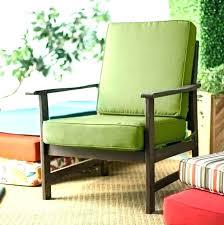target patio furniture clearance patio clearance clearance umbrellas target patio chairs patio furniture patio chairs clearance patio umbrellas target