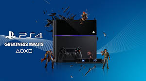 ps4 hd wallpaper pack 35 free for pc mac laptop