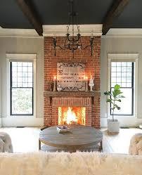 Beautiful Homes Of Instagram Home Bunch Interior Design - Artnak