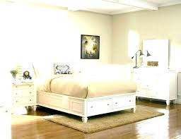 white washed bedroom furniture. Wonderful White Whitewashed Bedroom Sets White Wash Set Washed  Furniture Throughout White Washed Bedroom Furniture