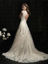boho wedding dress bohemian wedding dresses hippie bliss