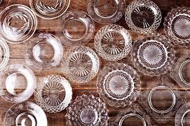 surprising idea glass dessert plates architecture