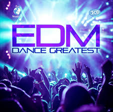 Edm Dance Charts Edm Dance Greatest