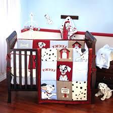 sports themed crib bedding safari themed crib bedding carter crib sheet safari themed crib bedding sets