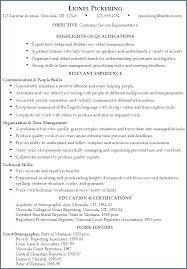 customer service representative duties for resumes customer service duties for resume customer service representative