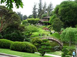 gardens in los angeles you can t miss out on