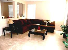 best cheap living room ideas living room cheap decorating ideas