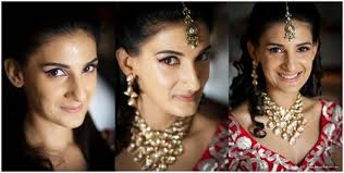 sanjib majumder pinit read muslim bridal makeup