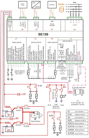 capacitor start motor wiring diagram run images start capacitor run motor wiring diagram on 3 4 hp motor wiring