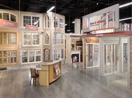 Home Depot Design Showroom  House Design Ideas - Home showroom design