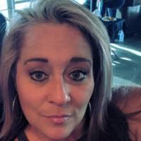 Kari Odom - Mortgage Professional - BancorpSouth | LinkedIn