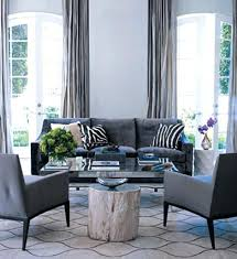 Blue gray living room Black Best Of Blue Gray Living Room And Rooms Coma Studio Paint Living Room Ideas Blue And Gray Living Room Color Scheme House Source Pages Sample