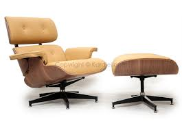 herman miller lounge chair replica. Full Size Of Chair:charles Eames Chair Ebay Reproduction Management Replica Reading Herman Millerounge Vintage Miller Lounge R