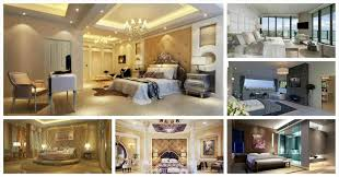Download Image. Master Bedrooms Mansions ...