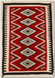 Image Pictorial Traditional Navajo Rug Designs Charleys Navajo Rugs Traditional Navajo Rug Designs The Best Collection