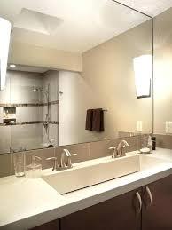 trough style bathroom sink trough style bathroom sink two faucet trough sink in stylish double faucet
