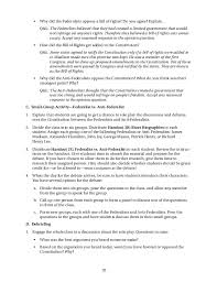 federalist vs anti federalist essay federalism essay federalism essay alevel politics marked by study com federalism essay federalism essay alevel politics marked by study com