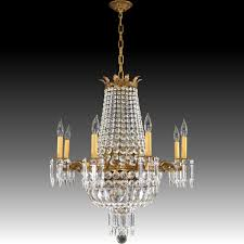 br crystal chandelier easy home decorating ideas