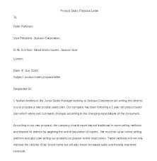 Letter To Terminate Contract With Supplier Preferred Supplier Agreement Template
