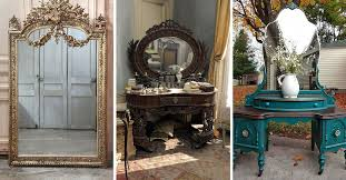 Image Furniture Flea Invaluable Restoration And Repair Of The Vintage Furniture Yelemba