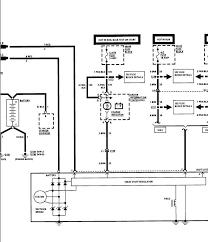 1982 c10 fuse box auto electrical wiring diagram 1984 corvette fuse box diagram