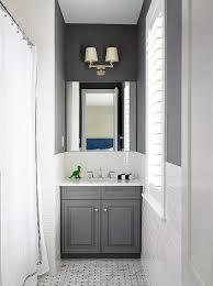 backsplash bathroom ideas. Fine Backsplash Small Bathroom Backsplash Ideas White Subway Tile With Grey Painted Walls To H