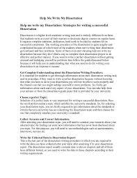 degree essay writing skills term paper academic service degree essay writing skills