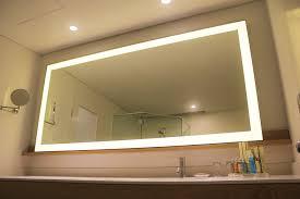 Hotel Bathroom Designs Small Hotel Bathroom Design New Nice Idolza
