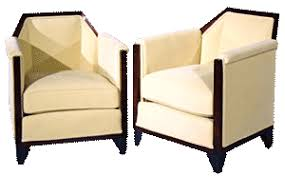 art deco furniture 1920s. art deco furniture 1920s o