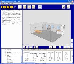 ikea furniture planner. IKEA Home Planner Ikea Furniture \