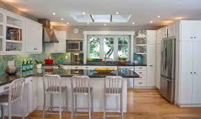 kitchen designer san diego kitchen design. Kitchen Designer San Diego Design. Kitchens. Design