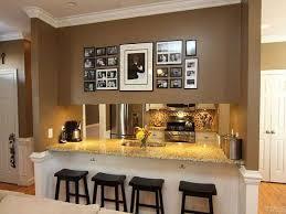 Kitchen Wall Decor Ideas With Kitchen Wall Decor Ideas Home Design Ideas  Kitchen Decorating Your Walls