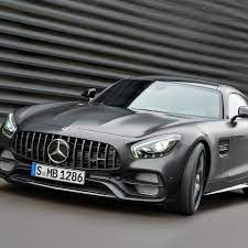 Chrome package and exterior styling package. Mercedes Mercedes Amg Models Current Lineup Prices Reviews