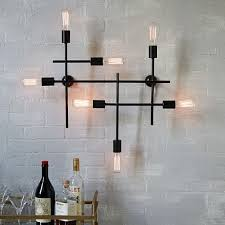wall sconce modern wall sconces