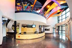 architecture and interior design schools. Architecture And Interior Design Schools 2