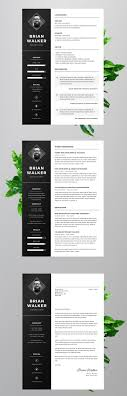Ms Word Resume Templates 2019 List Of 10 Templates Free Download