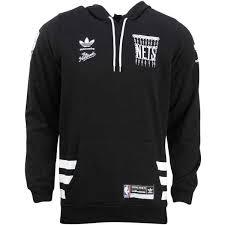 adidas hoodie mens. adidas hoodie men black ny sweat mens