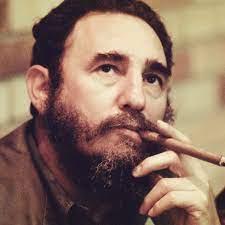 Fidel Castro: leader proves as divisive ...