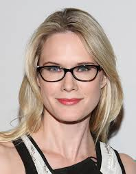 Stephanie March Hair. Stephanie March attends The 5th Annual Joyful Revolution Gala at Cipriani Wall Street on May 9, 2012 in New York City. - Stephanie%2BMarch%2BLong%2BHairstyles%2BLayered%2BCut%2BZ51fOSFbCepl