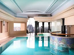 ... Hotel - Quay West Suites Sydney ...